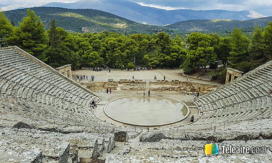 teatro-epidauro-grecia
