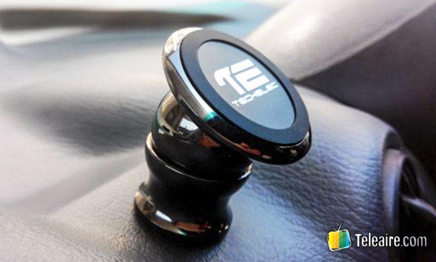 techelec-soporte-coche