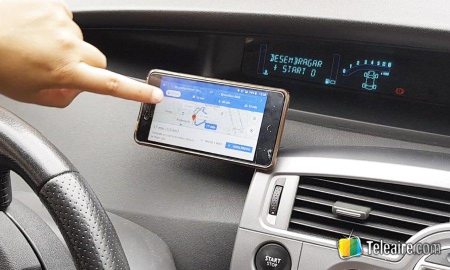 techelec-soporte-coche-navegador
