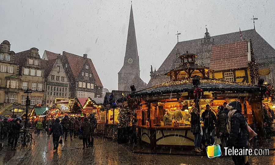 mercado-navideño-bremen-atardecer