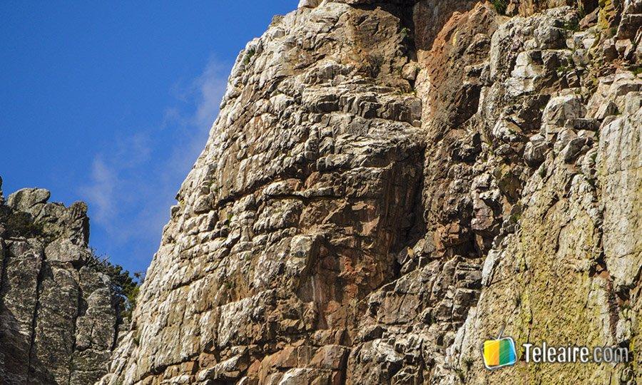 Salto-del-Gitano-Parque Monfrague