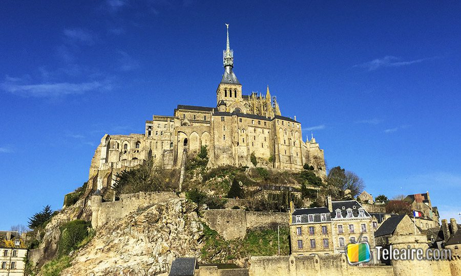 Mont-saint-michel-portada