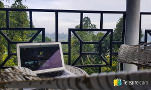 teleaire-coworking-coliving