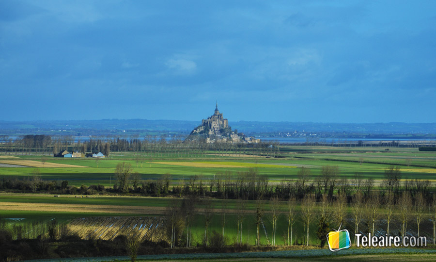 mont-saint-michel-de-lejos