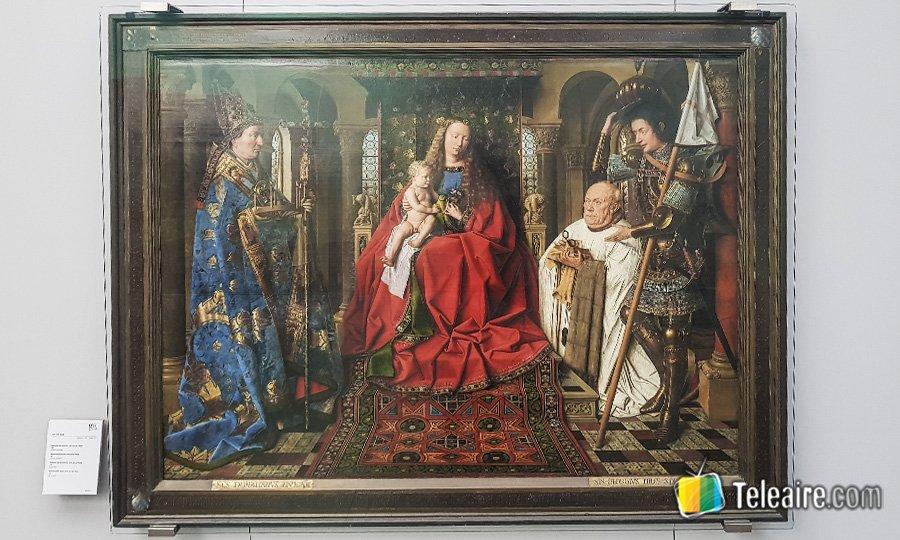 obra-cumbre-van-eyck-Groeninge