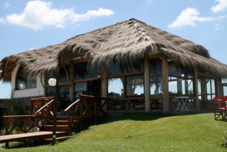 palapa-exterior-Mar Azul