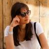 Sofia Díaz
