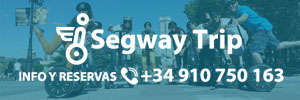 Segway