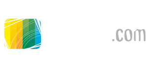 Teleaire