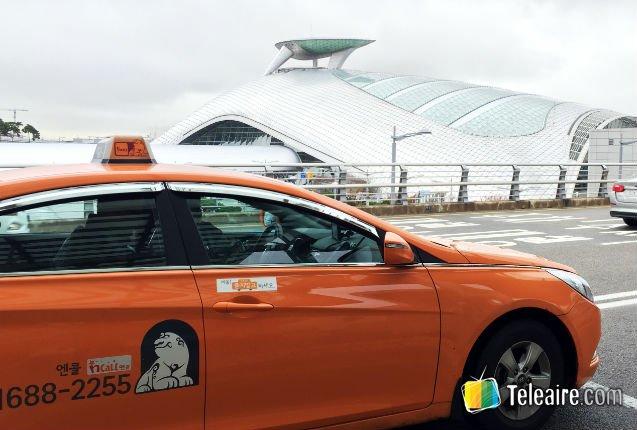 Una nueva solución para conseguir parking aeropuerto: Parkos